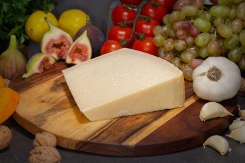 Parmiggiano Reggiano DOP