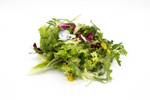 Salat mix