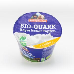 Topfen 20% 250g (Quark)