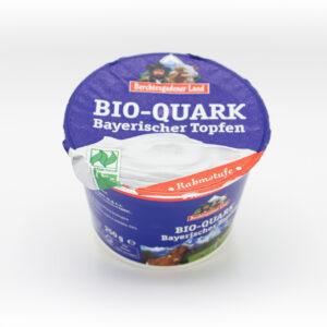 Rahm-Topf 50% 250g (Quark)