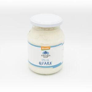 Quark Eschenhof 40 % 500g-Glas