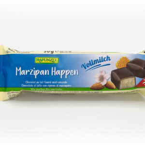 Marzipan-Happen Vollmilch