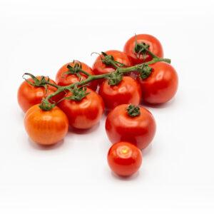 Cherry Tomaten Rote Perle