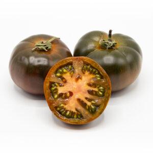 Camoro / Moresco Tomate Sardinien