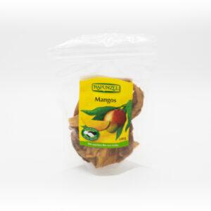 Mango HIH