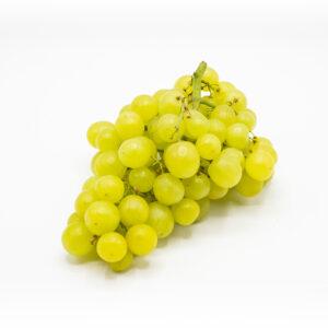 Weintauben kernlos